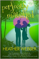 download perfectly matched : a <b>lucy</b> valentine novel book