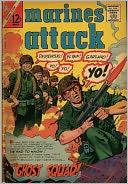 download G.I. Joe : Classics Volume 7 book