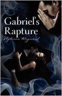 Gabriel's Rapture by Sylvain Reynard: Book Cover