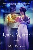 Dark Mirror (Dark Mirror Series #1)