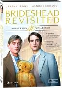 Brideshead Revisited with Michael Lindsay-Hogg