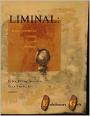 download Liminal : Spaces-in-Between Visible and Invisible book
