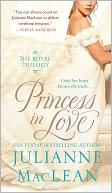 download Princess in Love book