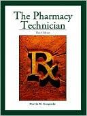 download Pharmacy Technician book