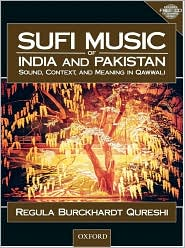 Music Of India Qawwali | RM.