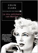 download La mia settimana con Marilyn book