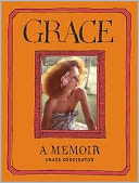 Grace by Grace Coddington: Book Cover