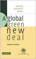 download a global green new <b>deal</b> : rethinking the economic recov