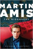 download Martin Amis : The Biography book