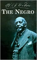download The Negro book