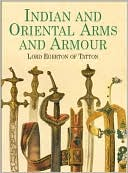 download Indian and Oriental Armour book