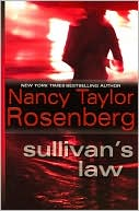 download Sullivan's Law (Carolyn Sullivan Series #1) book