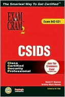 download CSIDS Exam Cram 2 (Exam 642-531) book