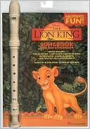 The Lion King with Other by Hal Leonard Corporation: Product Image