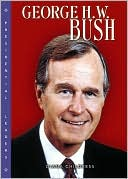 download George H. W. Bush book