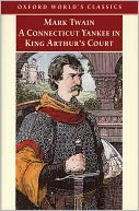 download A Connecticut Yankee in King Arthur's Court book