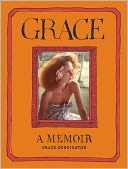 Grace by Grace Coddington: NOOK Book Cover