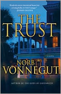 download The Trust book
