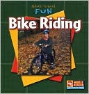 download Bike Riding book
