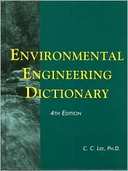 Environmental Engineering Dictionary
