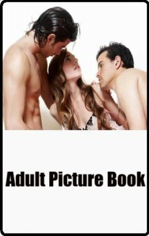 BARNES & NOBLE | College Friends and Fu*k Buddies - Adult Erotic Story by ...