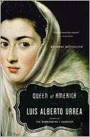 download Queen of America : A Novel book