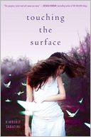 Touching the Surface by Kimberly Sabatini: Book Cover