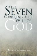 download The Seven Components of the Will of God book