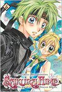 download Sakura Hime : The Legend of Princess Sakura, Volume 9 book