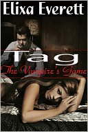 download Tag, The Vampire's Game book