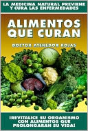 download alımentos que curan book