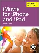 download iMovie for iPhone and iPad book