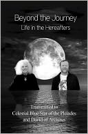 download Beyond the Journey - Life in the Hereafters book
