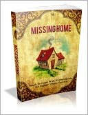 download Missing Home book