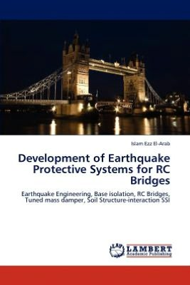 Development of Earthquake Protective Systems for RC Bridges