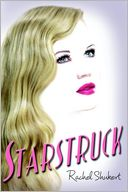 Starstruck by Rachel Shukert: Book Cover