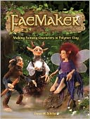 FaeMaker by Dawn M. Schiller: Book Cover