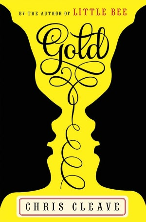 New books free download pdf Gold FB2 PDB by Chris Cleave 9781451672725 in English