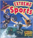 download Extreme Sports book