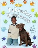 download Labrador Retrievers book