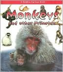 download Monkeys and Other Primates book