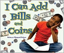 download I Can Add Bills and Coins book