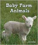 download Baby Farm Animals book