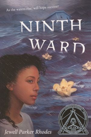 The Ninth Ward