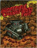 download Incredible Change-Bots Two book
