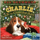 Charlie and the Christmas Kitty by Ree Drummond: Book Cover