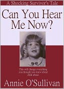 download Can You Hear Me Now? Part One book