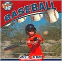 download Baseball (My Favorite Sport Series) book