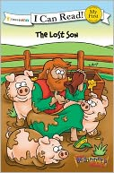 download The Lost Son : Based on Luke 15:11-32 book