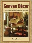 download Canvas Decor book